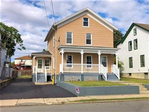 Photo of 45 Sproat Street, Middletown, NY 10940 (MLS # 5097928)