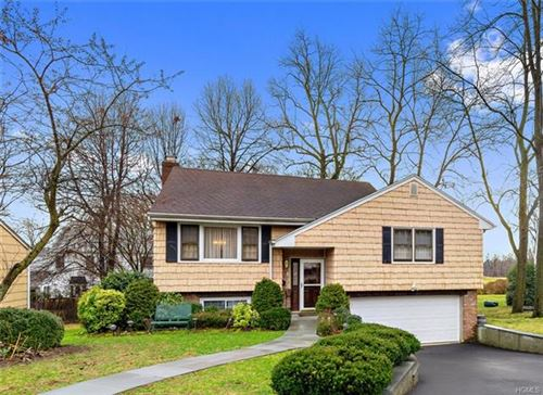 Photo of 5 Barbara Place, Eastchester, NY 10709 (MLS # 6017928)