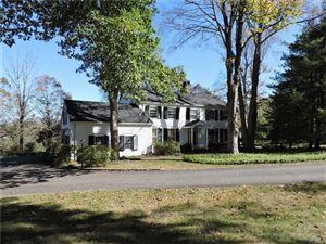 Photo of 40 Katonahs Wood Road, Katonah, NY 10536 (MLS # 4745929)