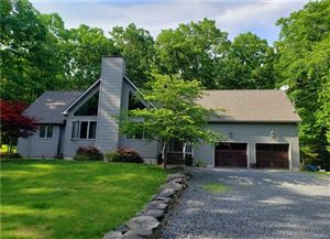 Photo of 14 Seitz Road, Barryville, NY 12719 (MLS # 4955929)