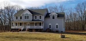 Photo of 776 Orchard Drive, Wallkill, NY 12589 (MLS # 4900930)