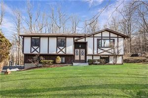 Photo of 116 Minor Road, Brewster, NY 10509 (MLS # 4914930)