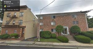 Photo of 44 Calvert Street, Harrison, NY 10528 (MLS # 4999931)