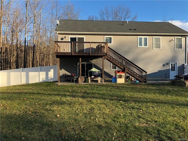 Photo of 2255 State Route 300, Wallkill, NY 12589 (MLS # 5119931)