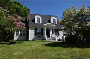 Photo of 95 Weeks Avenue, Cornwall On Hudson, NY 12520 (MLS # 4926932)