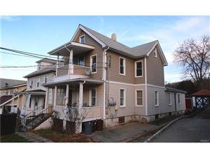 Photo of 669 Highland Avenue, Peekskill, NY 10566 (MLS # 4750933)