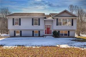 Photo of 467 Union School Road, Middletown, NY 10941 (MLS # 4901933)