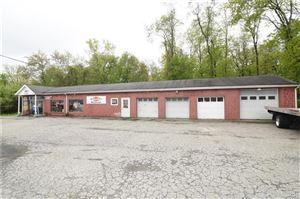 Photo of 63 Fairfield Drive, Patterson, NY 12563 (MLS # 4935933)
