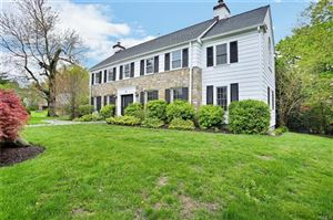 Photo of 41 Morris Lane, Scarsdale, NY 10583 (MLS # 4937933)