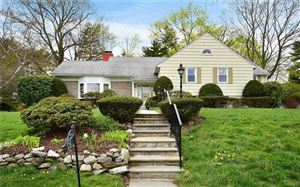 Photo of 78 Crawford Terrace, New Rochelle, NY 10804 (MLS # 4843934)