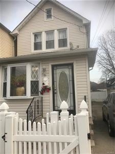 Photo of 11735 126 Street, call Listing Agent, NY 11420 (MLS # 4855934)