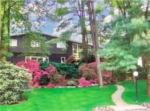 Photo of 111 Lake Shore Drive, Eastchester, NY 10709 (MLS # 4919934)