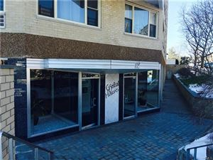 Photo of 12 Old Mamaroneck Avenue #4L, White Plains, NY 10605 (MLS # 4706935)