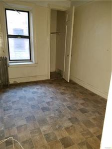 Photo of 254 East 184th Street, Bronx, NY 10458 (MLS # 4805935)