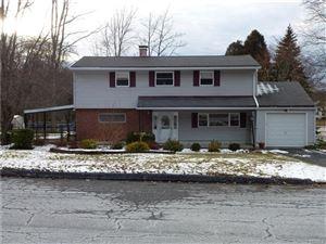 Photo of 3309 North Deerfield Avenue, Yorktown Heights, NY 10598 (MLS # 4804936)
