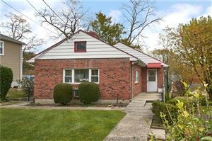 Photo of 123 North Ridge Street, Rye Brook, NY 10573 (MLS # 4851936)