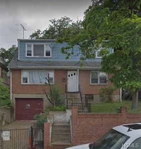 Photo of 65 Ludlow Street #1, Yonkers, NY 10705 (MLS # 4957936)