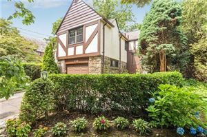 Photo of 320 Hayward Avenue, Mount Vernon, NY 10552 (MLS # 5014936)
