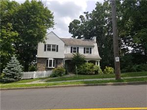 Photo of 88 Battle Avenue, White Plains, NY 10606 (MLS # 4909937)