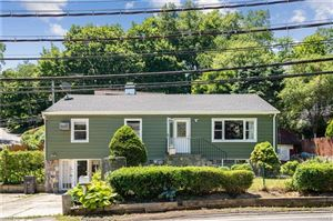Photo of 76 West Hartsdale Avenue, Hartsdale, NY 10530 (MLS # 4960937)