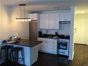 Photo of 828 Pelhamdale Avenue #2J, New Rochelle, NY 10801 (MLS # 4983937)