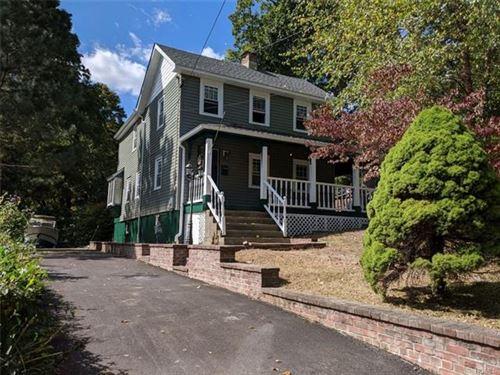 Photo of 69 Mountain Avenue, Highland Falls, NY 10928 (MLS # 6005937)