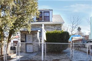 Photo of 4134 Boyd Avenue, Bronx, NY 10466 (MLS # 4721938)