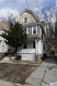 Photo of 420 Park Hill Avenue, Yonkers, NY 10705 (MLS # 4810938)