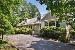 Photo of 11 Chester Drive, Rye, NY 10580 (MLS # 4818938)