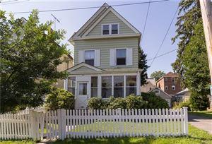 Photo of 54 Edgewood Avenue, Yonkers, NY 10704 (MLS # 4838938)