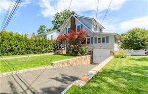Photo of 21 Ralph Avenue, White Plains, NY 10606 (MLS # 5040938)