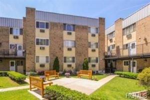 Photo of 437 Palisade Avenue #H5, Yonkers, NY 10703 (MLS # 4961939)