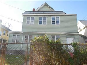Photo of 246 South 2nd Avenue, Mount Vernon, NY 10550 (MLS # 4751940)