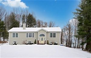 Photo of 104 Prospect Street, Marlboro, NY 12542 (MLS # 4911940)