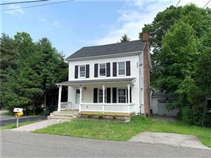 Photo of 25 Lark Street, Washingtonville, NY 10992 (MLS # 4949940)