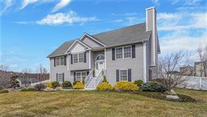 Photo of 37 Devito Drive, Newburgh, NY 12550 (MLS # 5079940)
