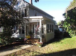 Photo of 48 Knapp Avenue, Middletown, NY 10940 (MLS # 5101940)