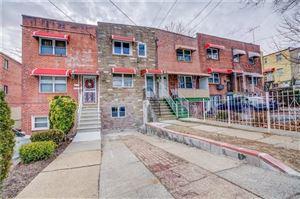 Photo of 1012 East 230th Street, Bronx, NY 10466 (MLS # 4855941)