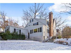 Photo of 5 Bonaventure Avenue, Ardsley, NY 10502 (MLS # 4801942)