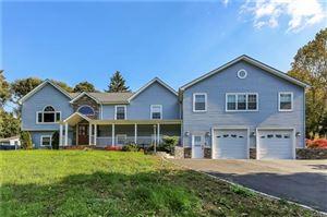 Photo of 25 Briar Drive, Brewster, NY 10509 (MLS # 4851942)