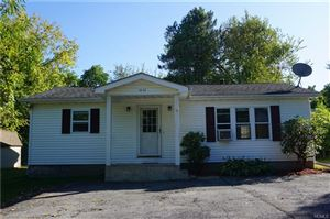 Photo of 3 Bixby Lane, Marlboro, NY 12542 (MLS # 5069942)