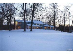 Photo of 1078 Netherwood Road, Hyde Park, NY 12538 (MLS # 4801943)