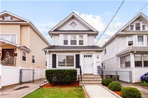 Photo of 150 Beechwood Avenue, Mount Vernon, NY 10553 (MLS # 4812943)
