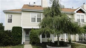 Photo of 1504 Whispering Hills, Chester, NY 10918 (MLS # 4832943)