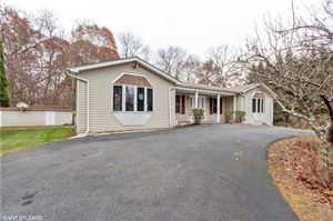 Photo of 19 Delilah Lane, Wallkill, NY 12589 (MLS # 4852943)
