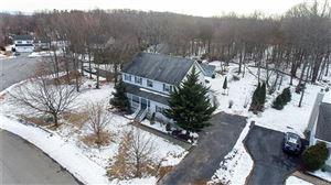 Photo of 54 Wavey Willow Lane, Montgomery, NY 12549 (MLS # 4903943)
