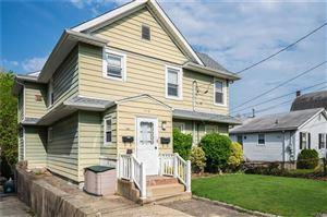 Photo of 215 Jensen Avenue, Mamaroneck, NY 10543 (MLS # 4930943)