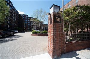 Photo of 50 East Hartsdale Avenue #4J, Hartsdale, NY 10530 (MLS # 4934944)
