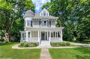 Photo of 34 Croton Avenue, Mount Kisco, NY 10549 (MLS # 5015944)