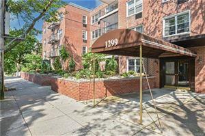 Photo of 1299 Palmer Avenue #138, Larchmont, NY 10538 (MLS # 5058944)